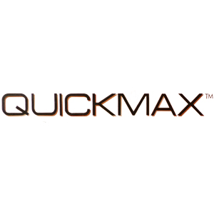 #6 QUICKMAX WIMPERSERUM